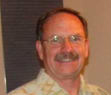Dr. Steven Hammer